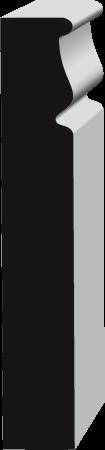 BRI434 Plinth Block