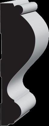 ES10 Mantel