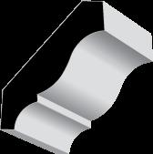 L8010 Crown (18CRW1)