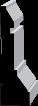 MCC475 Casing (34MCC475)