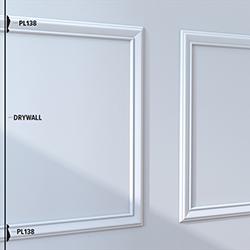 PL138 Panel (55PA3)