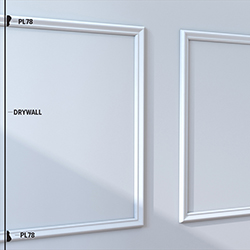 PL78 Panel (55PA1)