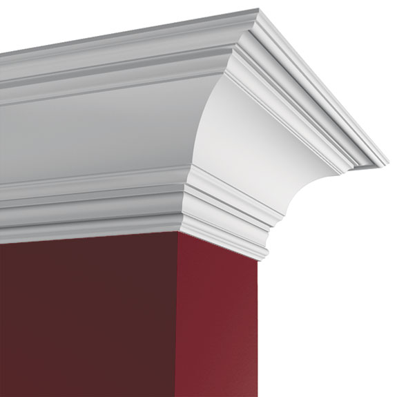 GSC614 & GSB412 (ceiling and wall)
